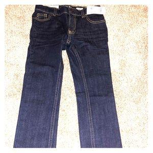 OshKosh Boy Jeans